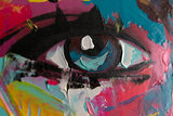 detail Francoise Nielly