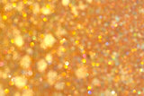 gold Portrait of Adele Bloch Bauer Klimt reproduction